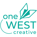 One West Creative